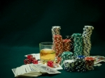 5 Bad Poker Habits That Will Cost You Money