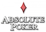 Absolute Poker Review