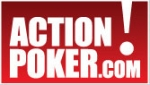 Action Poker Review