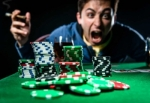 Are you a Poker Problem? The 5 Worst Types of Poker Players