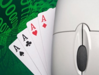 Best info and Advantages of Playing Online Poker