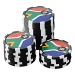 Best Poker Players from Africa