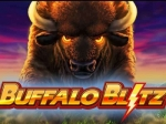 Buffalo Blitz: Slot Game Review