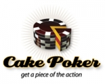 Cake Poker Review