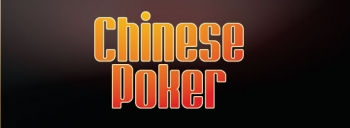 Chinese Poker Rules