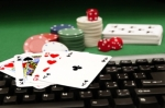Deep Stacked NL Holdem – The True Face of the Game