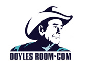 Visit Doyle's Room