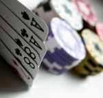 Free Poker Games - A Learning Experience