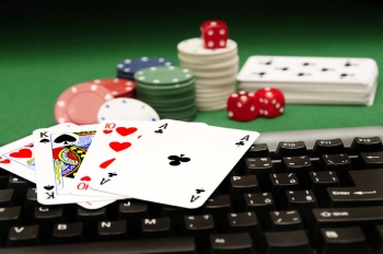 Games That Poker Players Like