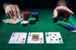Hold'em Basics – The Blocking Bet