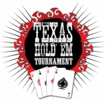 Holdem Basics – Your A Game