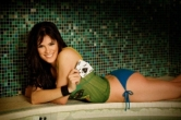 Hottest Female Poker Players - 35 of the Sexiest Female Poker Players Today