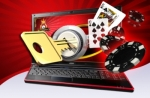 Major Variants of Online Poker