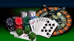 Online Casino offers Bonuses
