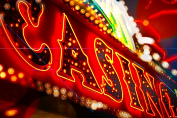 Online Casinos - the best places to turn your luck!