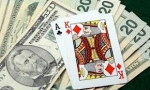 Online Poker Basics - Bankroll Management