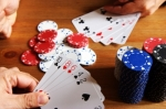 Outdated Poker Advice Leads to Major Leaks in your Game