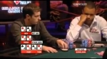Phil Ivey VS. Tom Dwan the biggest pot in televised poker - poker video