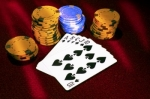 Playing Assorted Tables in Online Poker