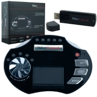 Poker Controls Wireless Online Poker Controller