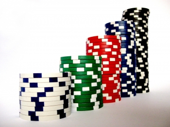 Poker Strategy – Being