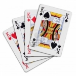 Poker Strategy – The Isolation Play