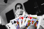 Poker Strategy: Tips from the Casino World