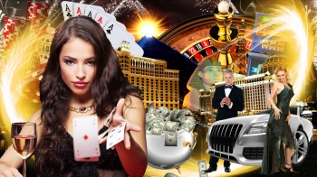 Should You Join a Poker Site or Sportsbook Poker Room?