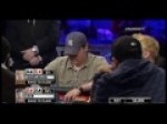 That's One Bad Ass Bad Beat - poker video