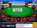 UltimateBet Poker Room