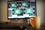 Tips for Winning Online Poker Games