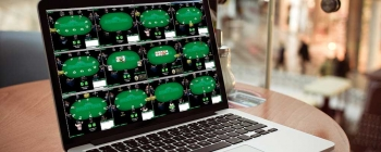 Tips to Make Your Poker Play Amazing