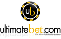 Visit UltimateBet Poker