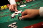 What to Do if You're a Casino Beginner