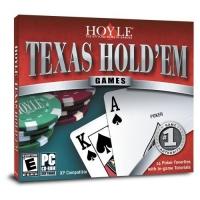 hoyle poker 5 card draw rules