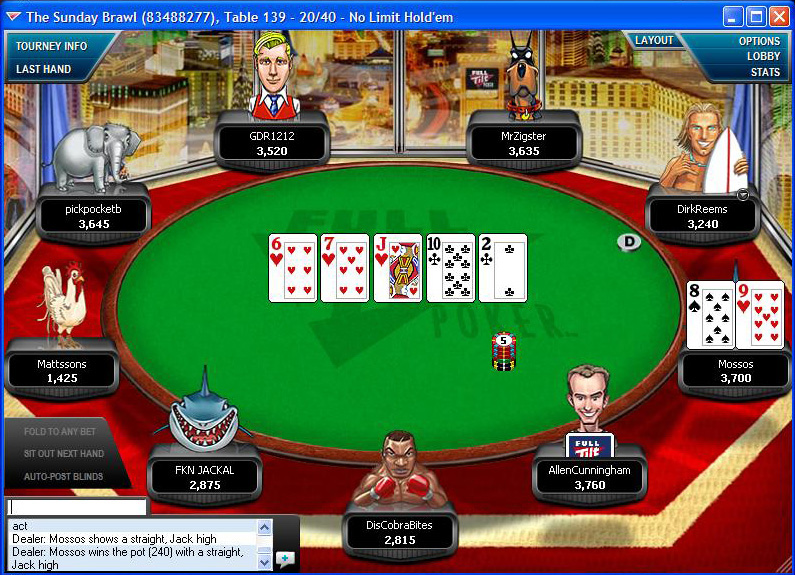Site-uri de poker online gratis laws on gambling in the us